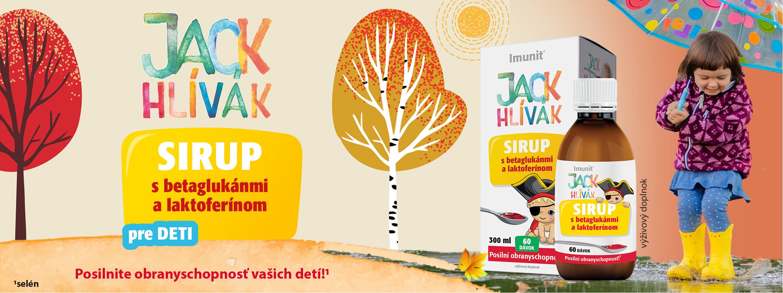 banner_Jack-Hlívák_sirup_SK_2284x856px